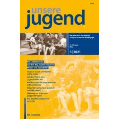 unsere jugend 3/2021