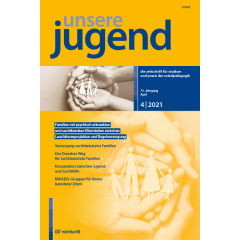unsere jugend 4/2021