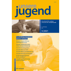 unsere jugend 5/2021