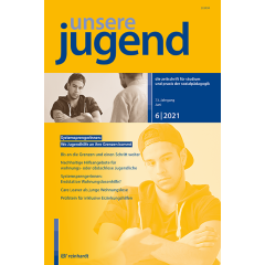 unsere jugend 6/2021
