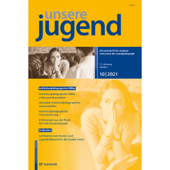 unsere jugend 10/2021