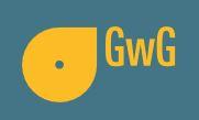 Logo GwG