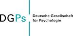 Logo DGPs