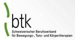 Logo btk