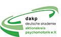Logo dakp