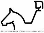 Logo OKTR